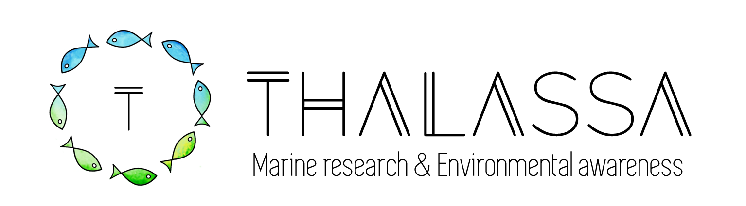 THALASSA Marine research & Environmental awareness