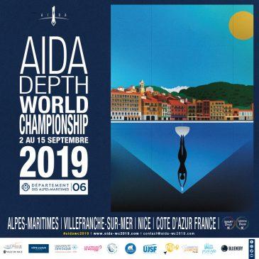 AIDA 2019 – Villefranche-sur-Mer