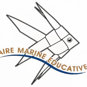 Ecological status of the Educational Managed Marine Area of Monaco